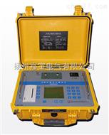 JB2932变压器变比特性测试仪