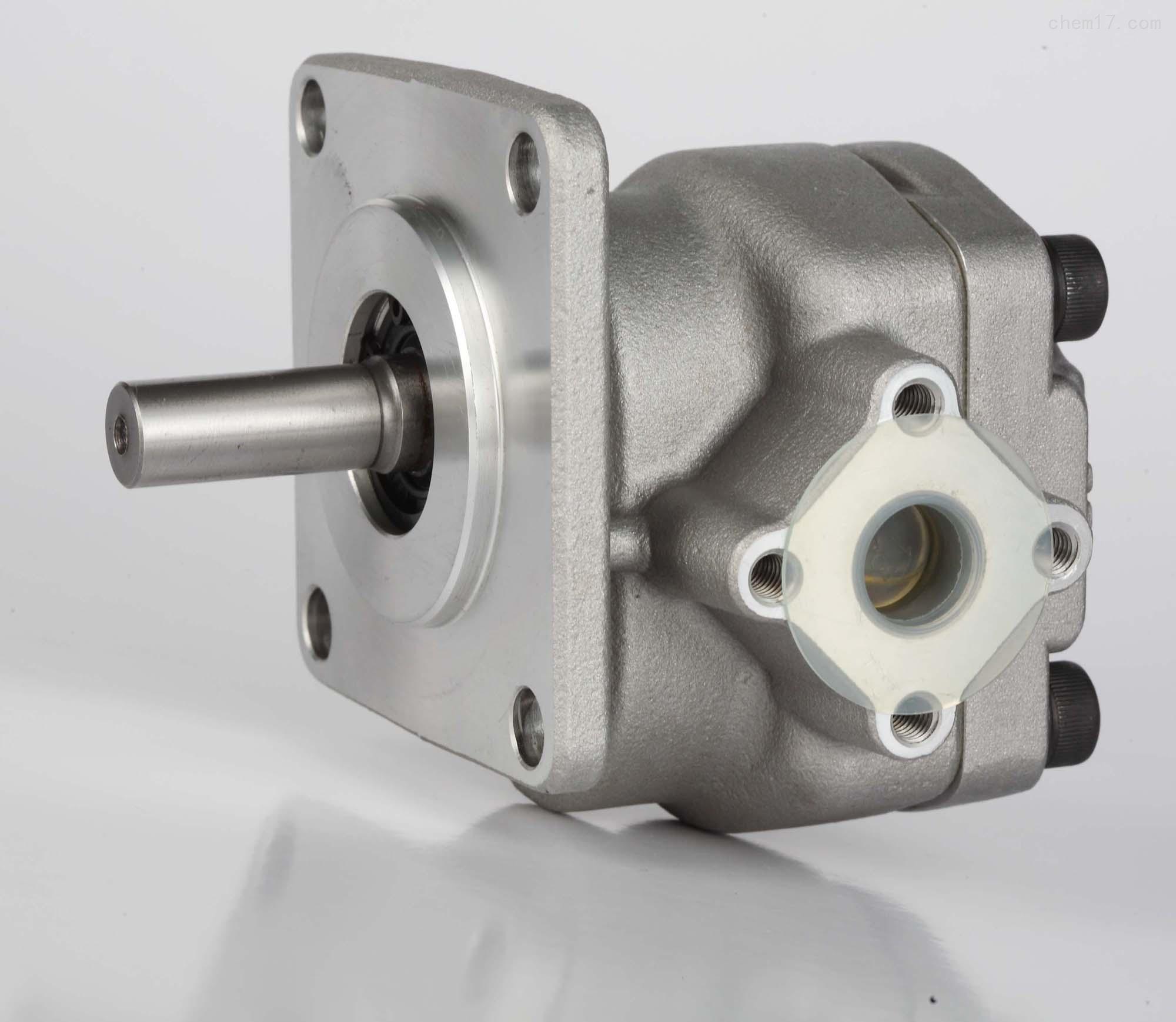力士乐齿轮泵,AZPB-10-20LNM02MB