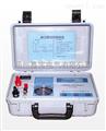 JD2201开关回路电阻测试仪