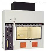 燃烧试验箱 HVUL2, HMV, HVFAA