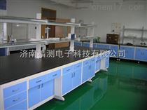 实验室家具/化验室家具