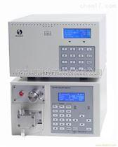 STI-501PLUS兽药分析液相色谱仪