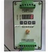 SDJ-101位移振动保护变送器1