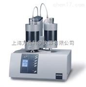 同步熱分析儀STA 449 F1 Jupiter®