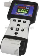 FiT2XX供应FiT2XX系列酒精测试仪