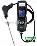 KIGAZ100进口法国凯茂--KIGAZ100便携式烟气分析仪