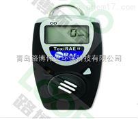 华瑞ToxiRAE II型有毒气体 (或氧气) 检测仪