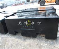 1000kg标准砝码,M1级1吨平板式砝码