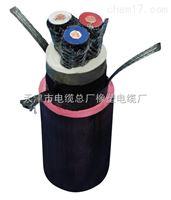 MZ MZP天津小猫牌电缆MZ MZP矿用屏蔽电钻电缆生产厂家