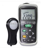 LB-ZD09LB-ZD09数字照度计