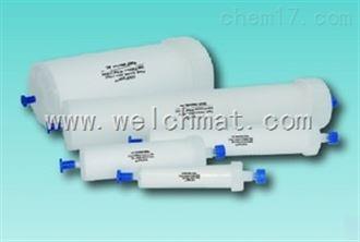 ag快速液相制备色谱柱(Flash柱球形硅胶填料C18)