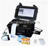 JCY国产便携食品安全干式分析仪,食品安全检测仪多少钱