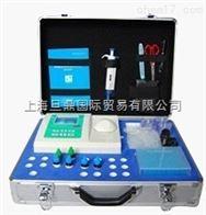 DDBJ型国产燕窝亚硝酸盐检测仪 食品安全快速检测仪