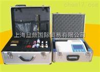 DT10国产多功能食品安全综合检测仪 食品安全检测仪