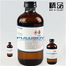 ASTM D86汽油餾程標準油