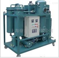 武汉特价供应HD-6602系列透平油滤油机