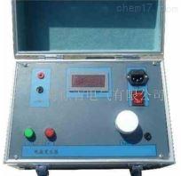 沈阳特价供应HD3335系列小电流发生器