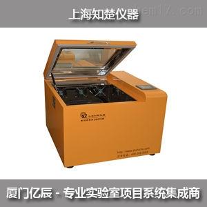 90S台式振荡培养箱