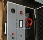 FCR型带电电缆识别仪