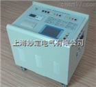 输电线路工频参数测试系统