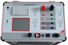 GOZ-HGQY电压互感器校验仪