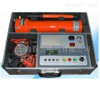 长沙特价供应HD3327C系列智能型直流高压发生器