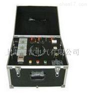 上海特价供应HD3381双调压控制箱