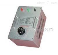 西安特价供应HD3378电流互感器负荷箱