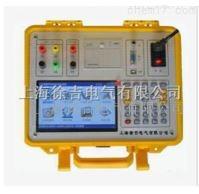 沈阳特价供应HD3344C电流互感器现场校验仪