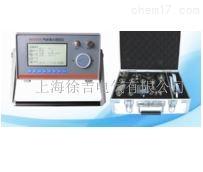 杭州特价供应HD3309C气体微水测试仪