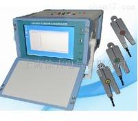 广州特价供应HD4000发电机特性综合测试系统