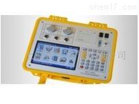 西安特价供应HD3353有线二次压降/负荷测试仪