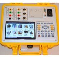 长沙特价供应HD3316三相电容电感测试仪