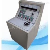 广州特价供应HD3386高低压开关柜通电试验台