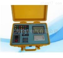 深圳特价供应HD3385高压开关机械特性测试仪