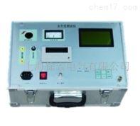 广州特价供应HD3369真空度测试仪