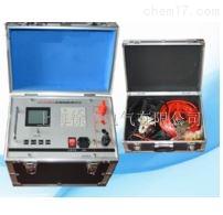深圳特价供应HD3100A回路电阻测试仪