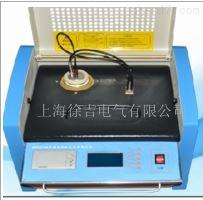 泸州特价供应HD3357油介损及体积电阻率测试仪
