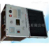 银川特价供应HD3355抗干扰介质自动测试仪