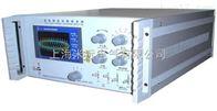 MY1007智能局部放电检测仪