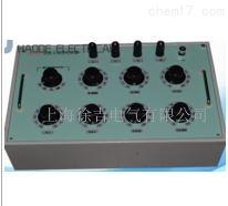 北京特价供应HD3394兆欧表标准电阻器