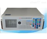 济南特价供应HD3391多功能交流采样变送器校验装置