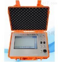 哈尔滨特价供应HD3334电缆故障测距仪