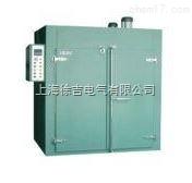 CX-RCL系列中型工业烤箱(干燥箱)厂家