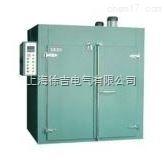CX-YS系列印刷线路板精密烘箱(干燥箱)