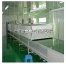 CX-SD系列隧道烘箱(流水线烘道)优质供应