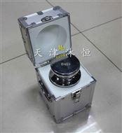 北京200g无磁不锈钢标准砝码