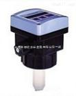 宝德变送器8206型数字电导率系列