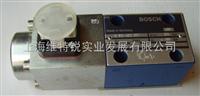 力士乐电磁阀4WE6D70/HG24N9K4的安装要求