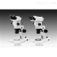 奥林巴斯 体视显微镜 SZX7